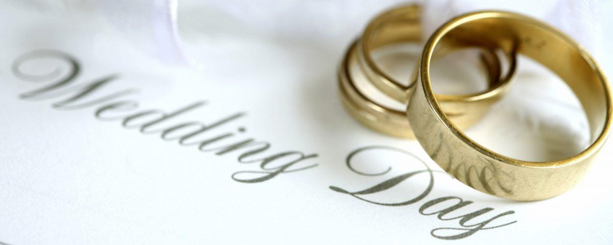 Bama Weddings, LLC Blog